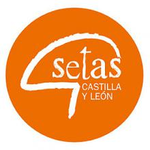 Marca de Garantía 'Setas de Castilla y León'