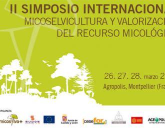 2º Seminario Internacional científico-técnico Micosylva+